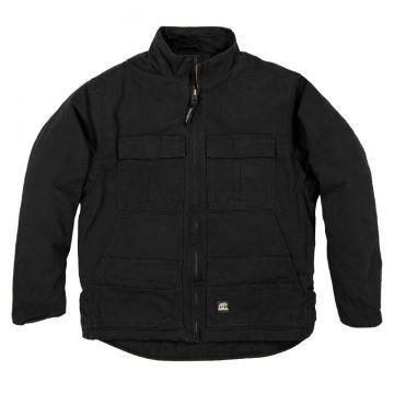 Berne Outerwear Jackets Coats