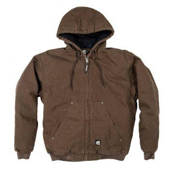 1d4261e43 Berne Outerwear: Jackets / Coats